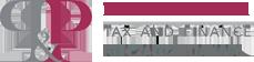 Kancelaria Doradztwa Podatkowego P&P Tax and Finance